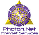 Photon.Net