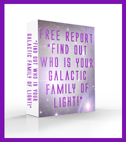 Complete Free Report purple background