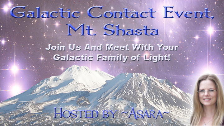 Header for Galactic Contact Event22
