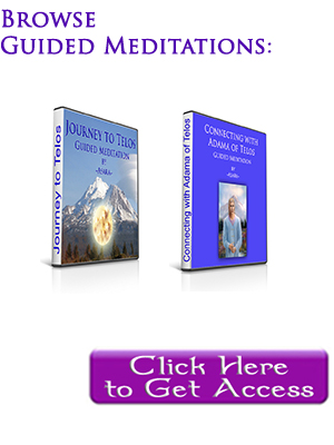 Browse Guided Meditations3