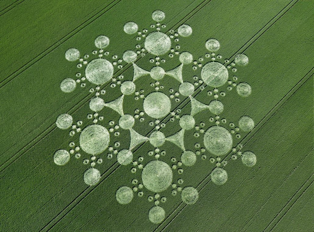 Crop-Circle-Photo-caption_Steve-Alexander