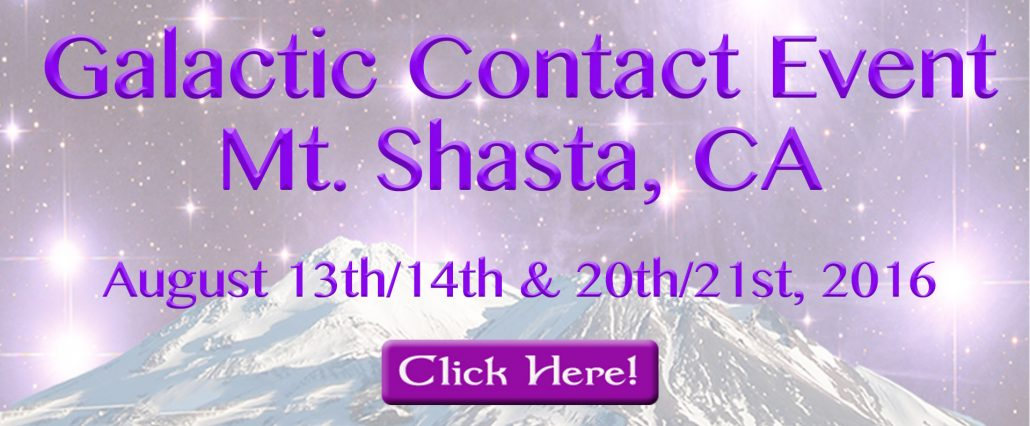 Header Galactic Contact Event Click Here