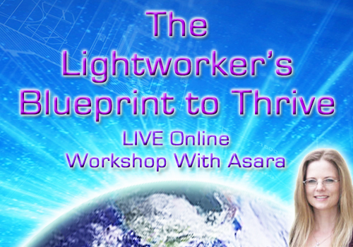 Header Lightworkers Blueprint3
