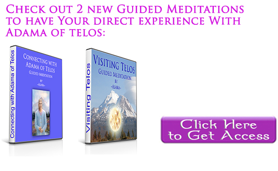New Guided Meditations DVD Covers2