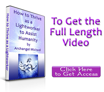 Web sales Image 2 for Thrive as a Lightworker