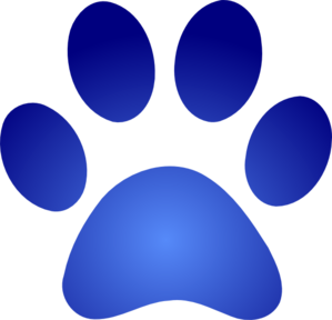 blue-paw-print-with-gradient-md
